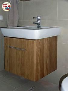 Bad Unterschrank Für Aufsatzwaschbecken : waschtischunterschrank f r aufsatzwaschbecken waschtischunterschrank bruce mit ~ Indierocktalk.com Haus und Dekorationen