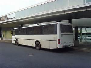 Bus Erfurt Berlin : zeitachse ~ A.2002-acura-tl-radio.info Haus und Dekorationen