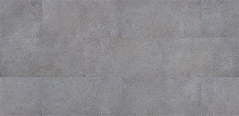 Millionairess VT1004 Passage Luxury Vinyl Dark Concrete