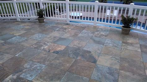 17 best images about outdoor tile and on outdoor tiles shopping and types of work