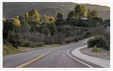 14,255 likes · 49 talking about this · 6,795 were here. European Auto Service, Repair: Calabasas, CA