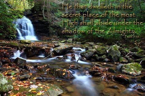 psalm   high wallpaper christian wallpapers