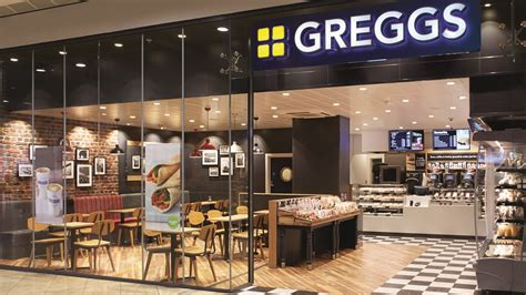 Jobs to be created by new Co Tyrone Greggs shop ...