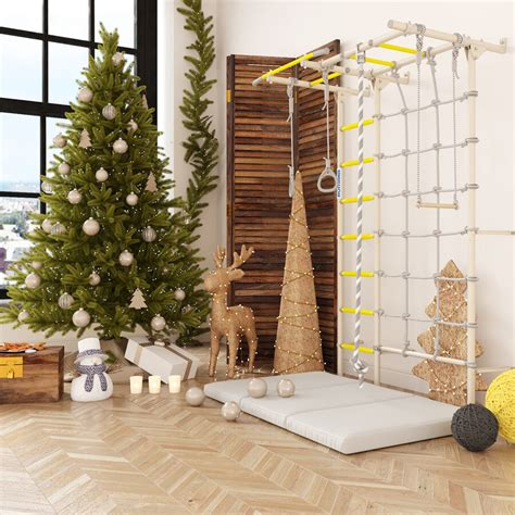 Sporta paklājs 1000*1500*60, pelēkā krāsa - Sporta paklāji ...