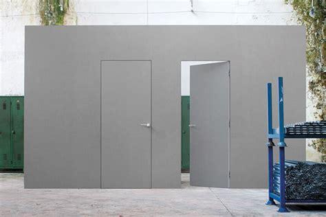 Porte Scorrevoli In Vetro Dwg by Porta Scorrevole Vetro Dwg