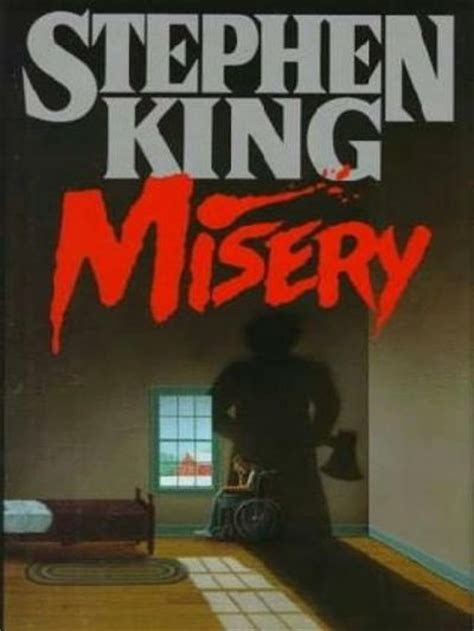 best stephen king books top stephen king horror books favorite