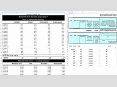 Python Excel Spreadsheet Payment Spreadshee python excel