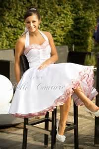 50er jahre brautkleider brautkleider 50er jahre petticoat brautkleid aurélie ein designerstück atelier