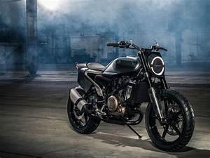 Nouveaute Moto 2019 : nouveaut s ktm et husqvarna 2019 plateforme twin moto revue ~ Medecine-chirurgie-esthetiques.com Avis de Voitures