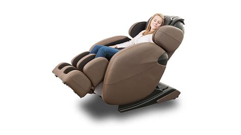 kahuna chair lm6800 review humaility