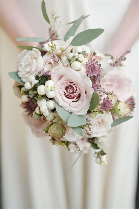 Best 20 Winter Wedding Bouquets Ideas On Pinterest