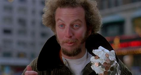 Christmas Classics Home Alone 2 Lost In New York  Did You See That One?