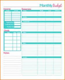 wedding budget planner 10 budget planner template wedding spreadsheet
