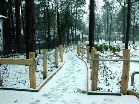 Garten Landschaftsbau Arnsberg by Robinienh 246 Lzer F 252 R Den Garten Und Landschaftsbau Fhs
