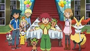 Pokemon Saison 19 Episode 1 : pok mon season 19 episode 44 watch pokemon episodes ~ Dailycaller-alerts.com Idées de Décoration