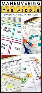Over 72 Math Activities And 100 Lessons For The Middle