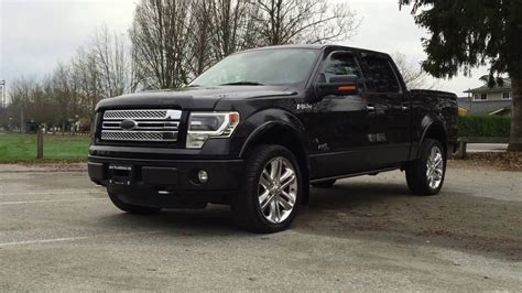 ford   limited   sale  langley bc