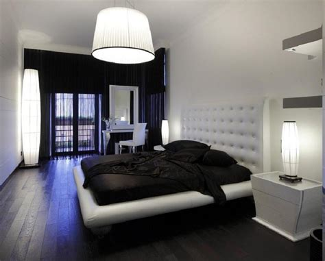 Bedroom Design Ideas Black And White by Bedroom Design Tremendous Black And White Bedroom Designs