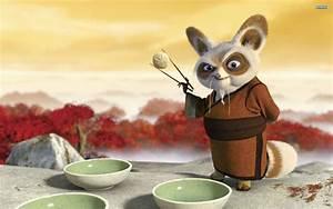 Kung Fu Panda Full HD Wallpaper and Background Image ...