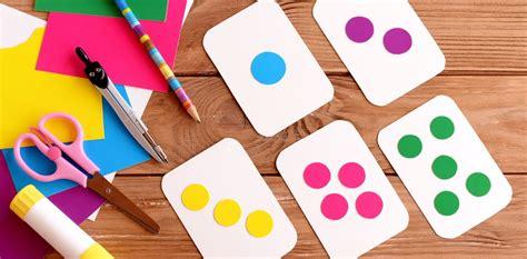 eleven games  activities  parents  encourage maths