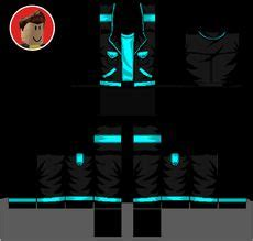 coolest roblox shirt templates collection