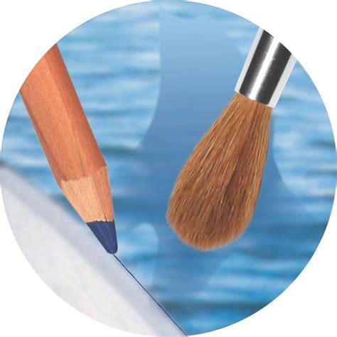 colored pencil blender prismacolor premier colorless blender pencils