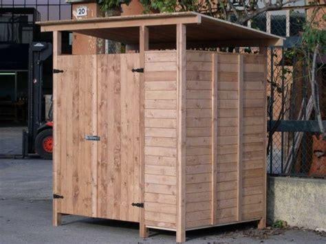 tettoia autoportante tettoia in legno autoportante indipendente uno dei