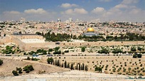 Jerusalem Vacations 2019/2020: Package & Save up to $583 ...