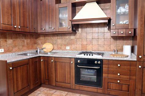 kitchen backsplash installation cost tile backsplash installation cost 5045