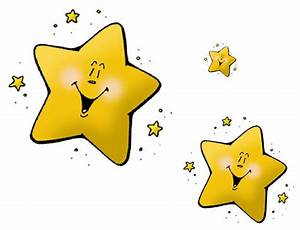 Pics For > Twinkle Star Clipart