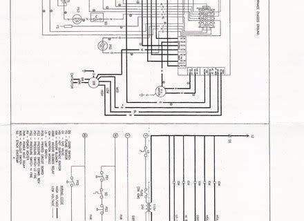 Armstrong Air Conditioning Wiring Diagram by Armstrong Gas Furnace Model Numbers Pictures To Pin On