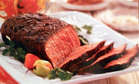 what is broil grilled or broiled steak recipe dishmaps