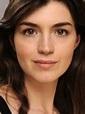 Claire Garvey - Filmweb