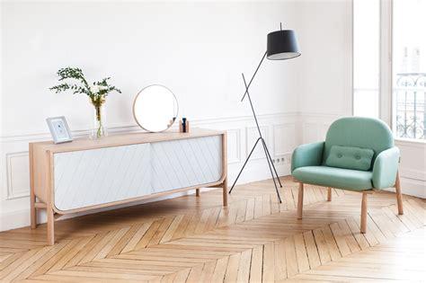 minimal furniture collection  harto
