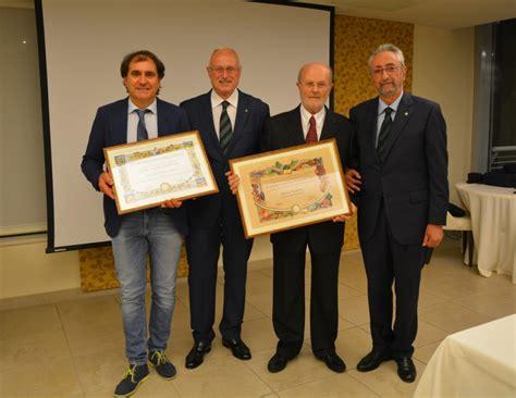 accademia italiana di cucina l accademia italiana della cucina premia alla chitarra