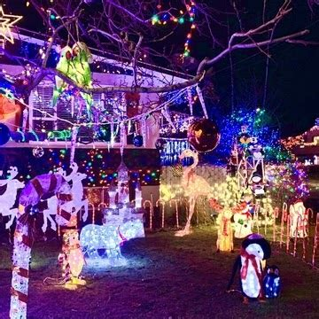 Sure, it's a new year, but we're in worse shape right now than we were all of last year. Candy Cane Lane Kelowna Bc - Every year, close to 70 homes in rutland will put up elaborate ...