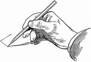 Sketching Vertical Line