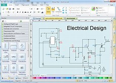 Hd wallpapers home wiring diagram software download 3dwallpapershcf hd wallpapers home wiring diagram software download cheapraybanclubmaster Images