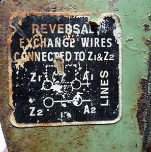 Z1 Wiring Diagram
