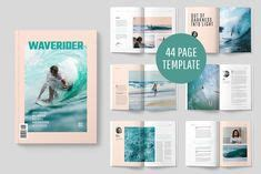 creative layouts images layout inspiration