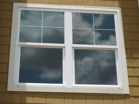 replacement windows single hung windows waco tx window world  waco