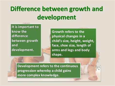 child development the importance of child development and 633   child development the importance of child development and psychology 3 638