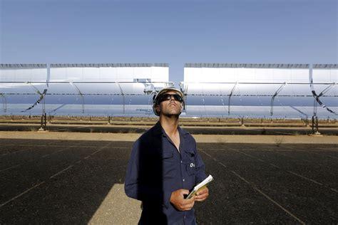 Солнечная энергия. Преобразование солнечной энергии. Power Coup Electric