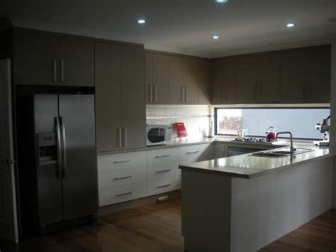 kitchen colour scheme ideas google search kitchen