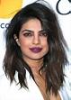 Priyanka Chopra's Date Night Makeup Look by Daniel Martin ...