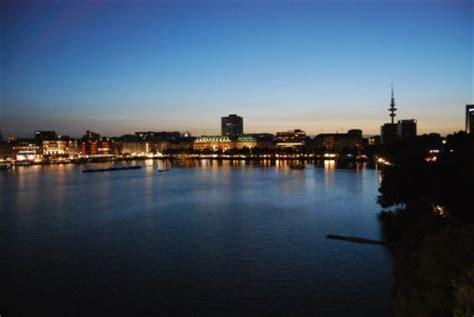 Haus Mieten Hamburg Immonet by Immobilien Hamburg Immobilien In Hamburg Bei Immonet De
