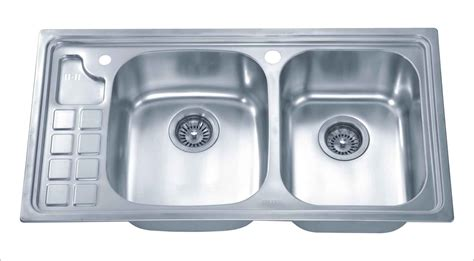 kitchen sink sencha stainless steel kitchen sink 2873 jpg 2873