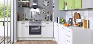 Kleine Wohnung Optimal Nutzen : kleine k chen bei m bel kraft wenig platz volle funktion ~ Indierocktalk.com Haus und Dekorationen