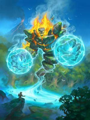 elemental shaman compare   variants