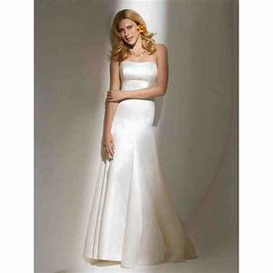easy wedding dress patterns wedding and bridal inspiration With simple wedding dress patterns